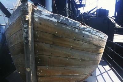 MWS_BattleshipTexas_0413-12x8