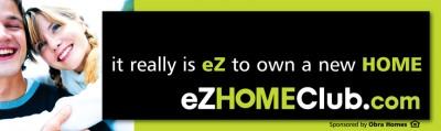 eZHOMEClub.com
