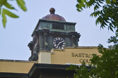 MWS_ClockTower_DSC_0025